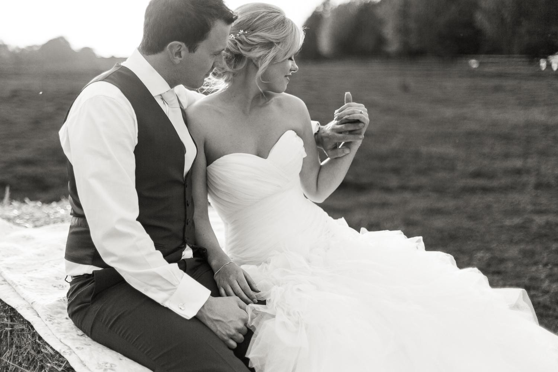 Sophie Evans Photography, Gus & Emma Farm Wedding, Warwick School Wedding. Warwickshire Wedding Photographer-137.jpg