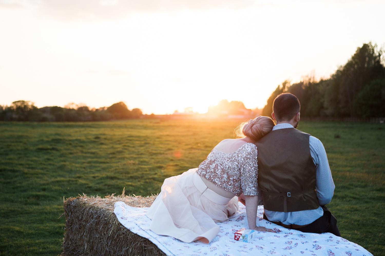 Sophie Evans Photography, Gus & Emma Farm Wedding, Warwick School Wedding. Warwickshire Wedding Photographer-141.jpg