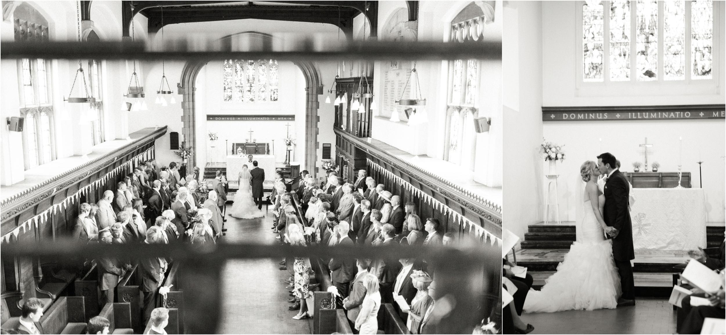 Sophie Evans Photography, Gus & Emma Farm Wedding, Warwick School Wedding. Warwickshire Wedding Photographer-63.jpg