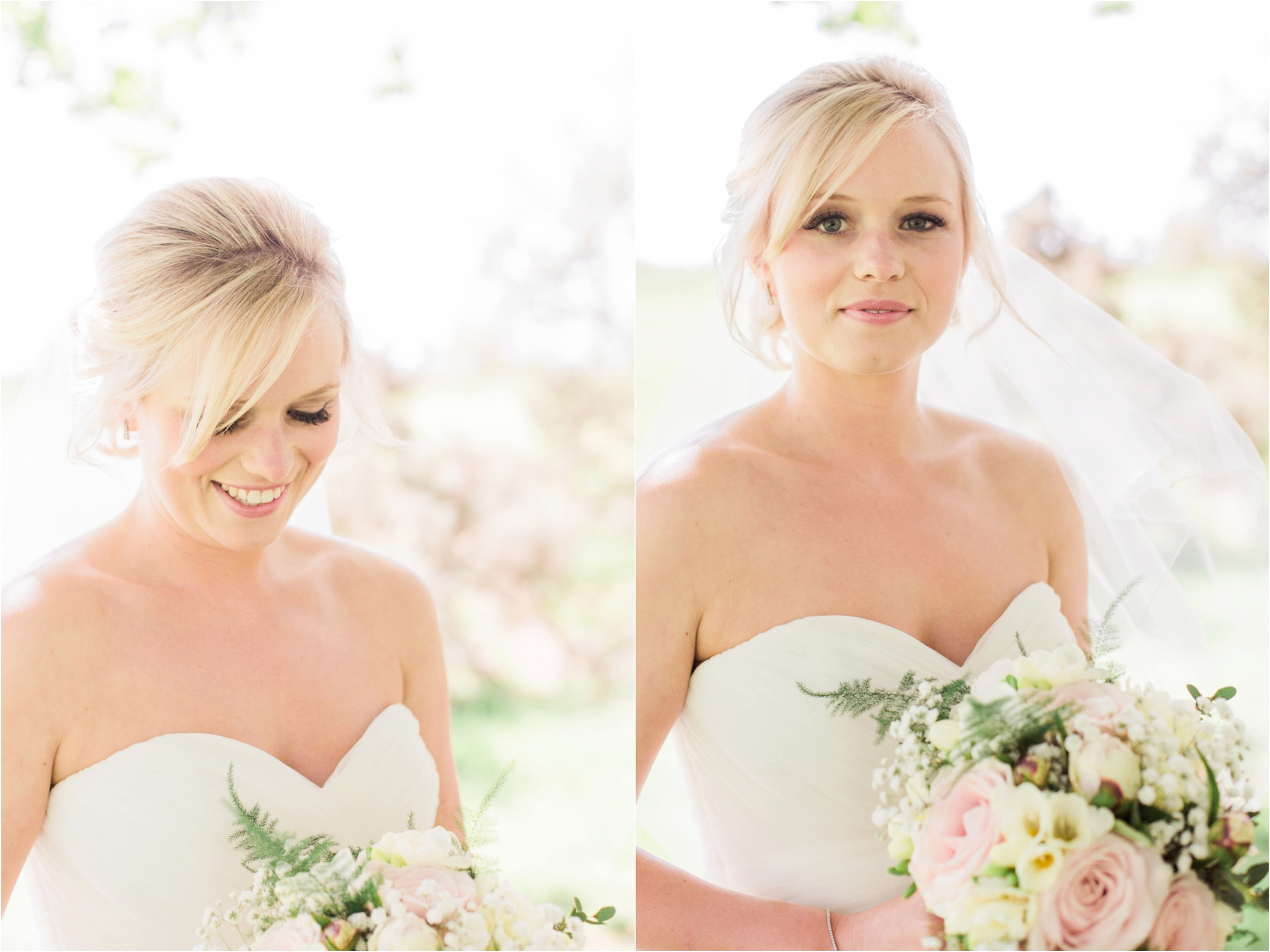 Sophie Evans Photography, GUs & Emma Farm Wedding, Warwick boys school wedding, Warwickshire wedding photographer-16.jpg