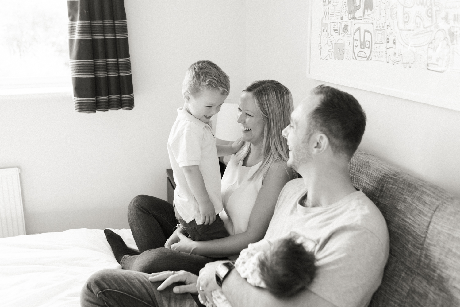 047Sophie Evans Photography, Warwickshire Family Photography, Taylor Family.jpg