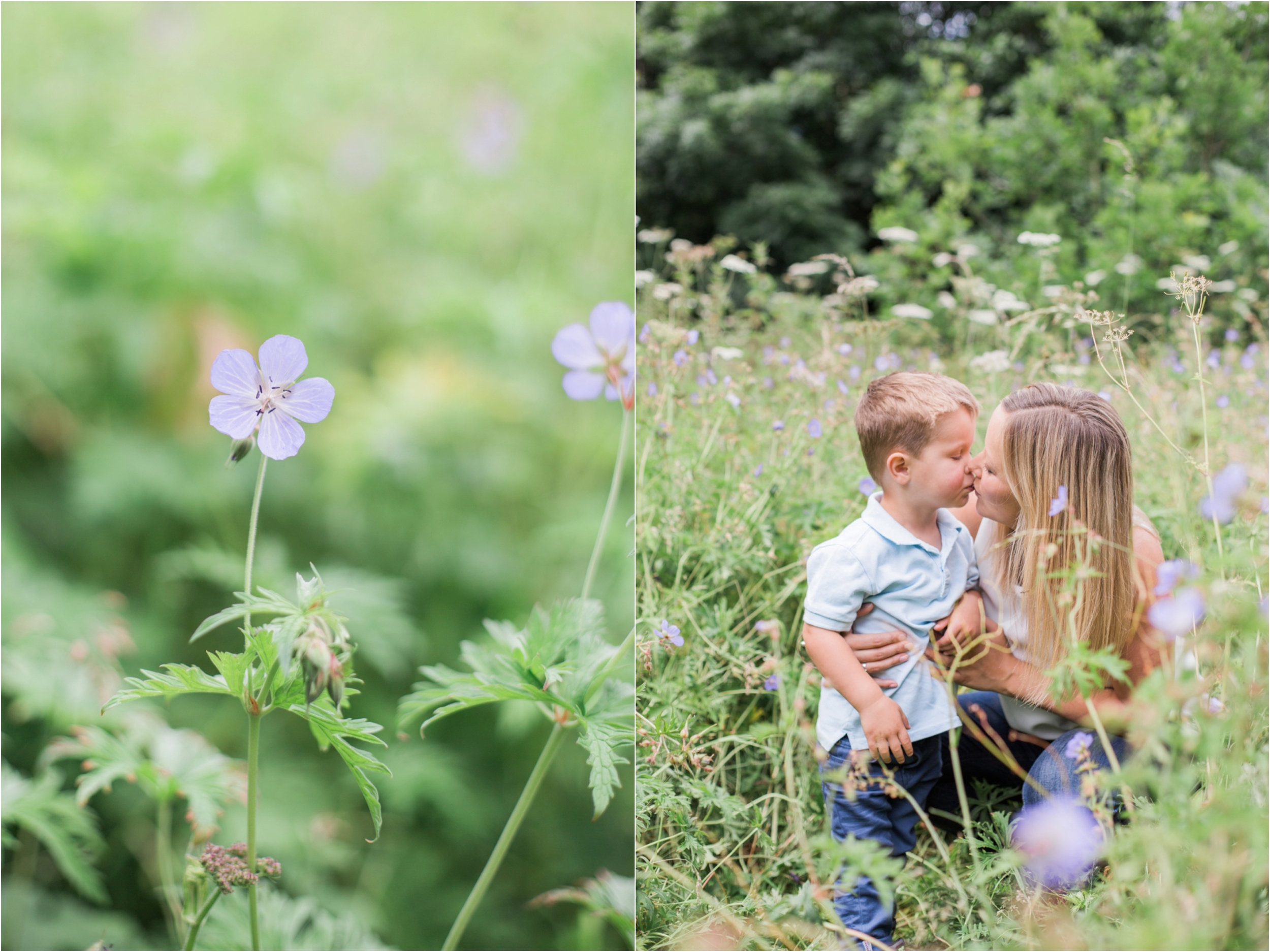 026Sophie Evans Photography, Warwickshire Family Photography, Tailor Family.jpg