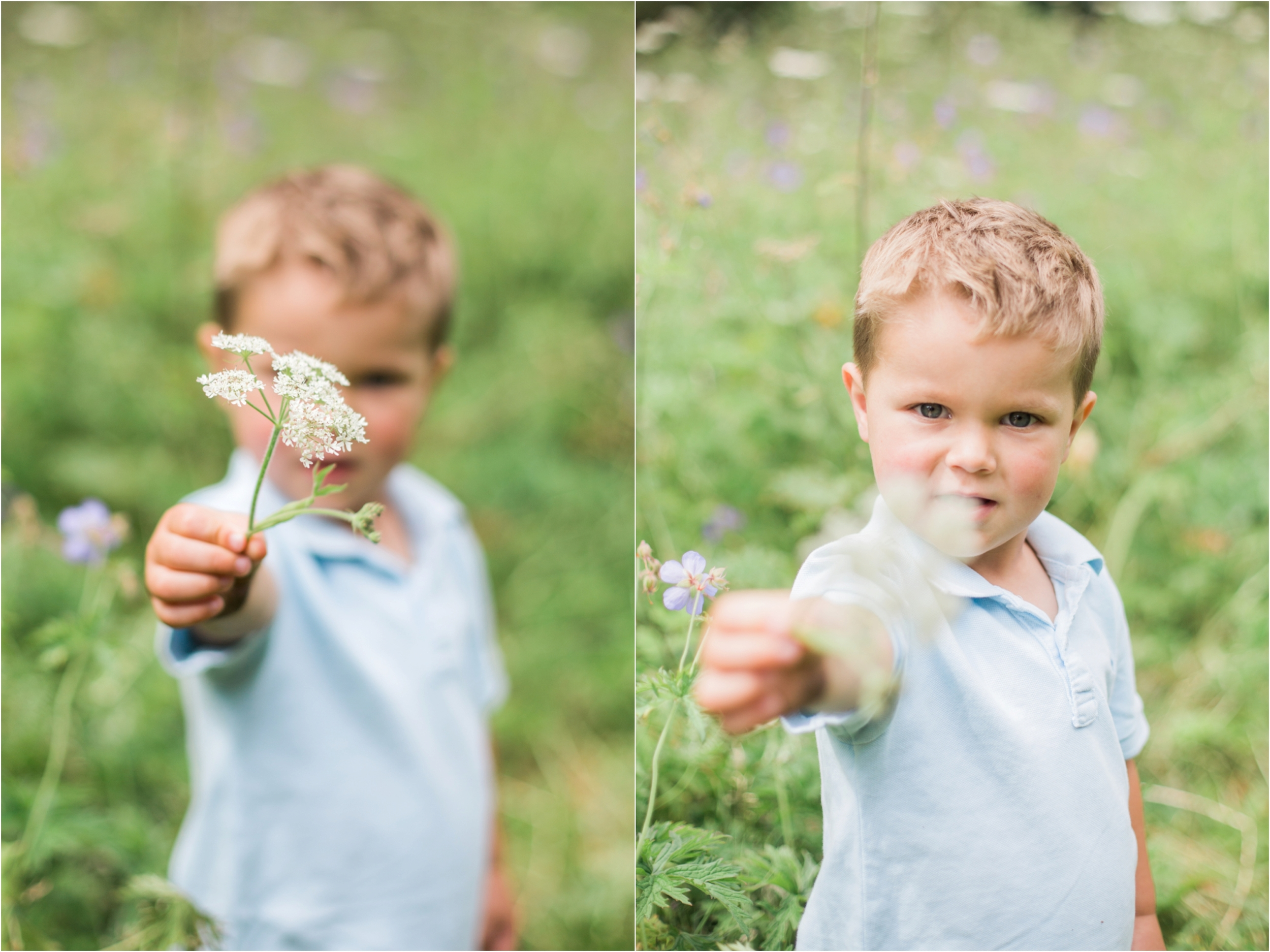 029Sophie Evans Photography, Warwickshire Family Photography, Tailor Family.jpg