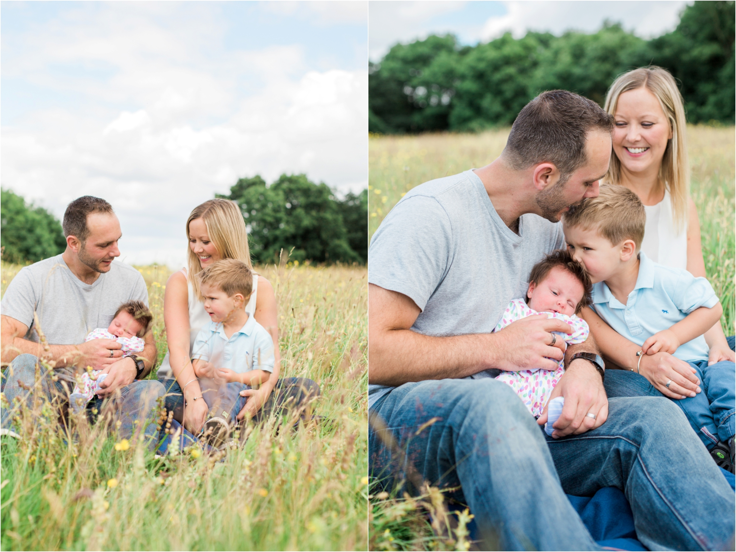 034Sophie Evans Photography, Warwickshire Family Photography, Tailor Family.jpg