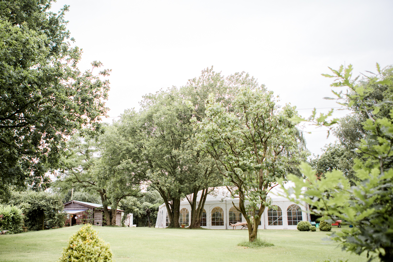 001Lotti & Dave marquee wedding Sophie Evans Photography West Midlands reportage wedding photography.jpg