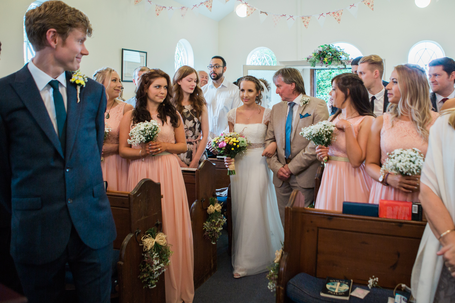 043Lotti & Dave marquee wedding Sophie Evans Photography West Midlands reportage wedding photography.jpg