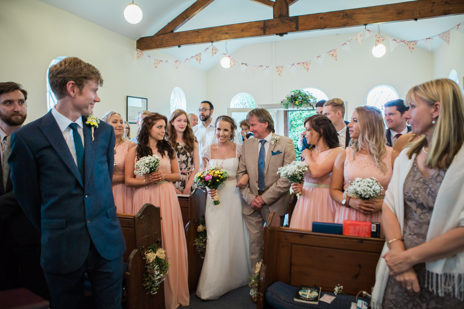 044Lotti & Dave marquee wedding Sophie Evans Photography West Midlands reportage wedding photography.jpg