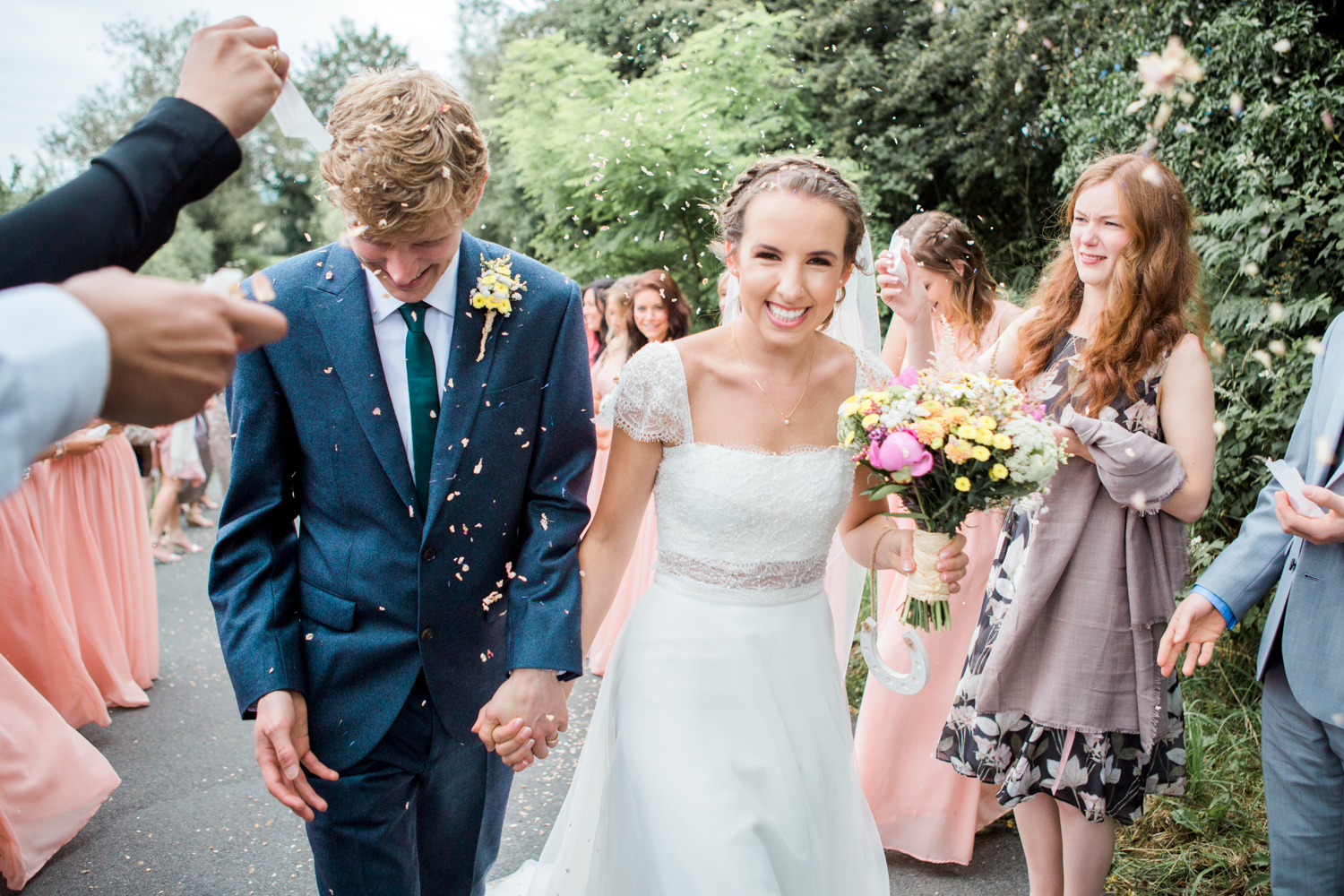 059Lotti & Dave marquee wedding Sophie Evans Photography West Midlands reportage wedding photography.jpg