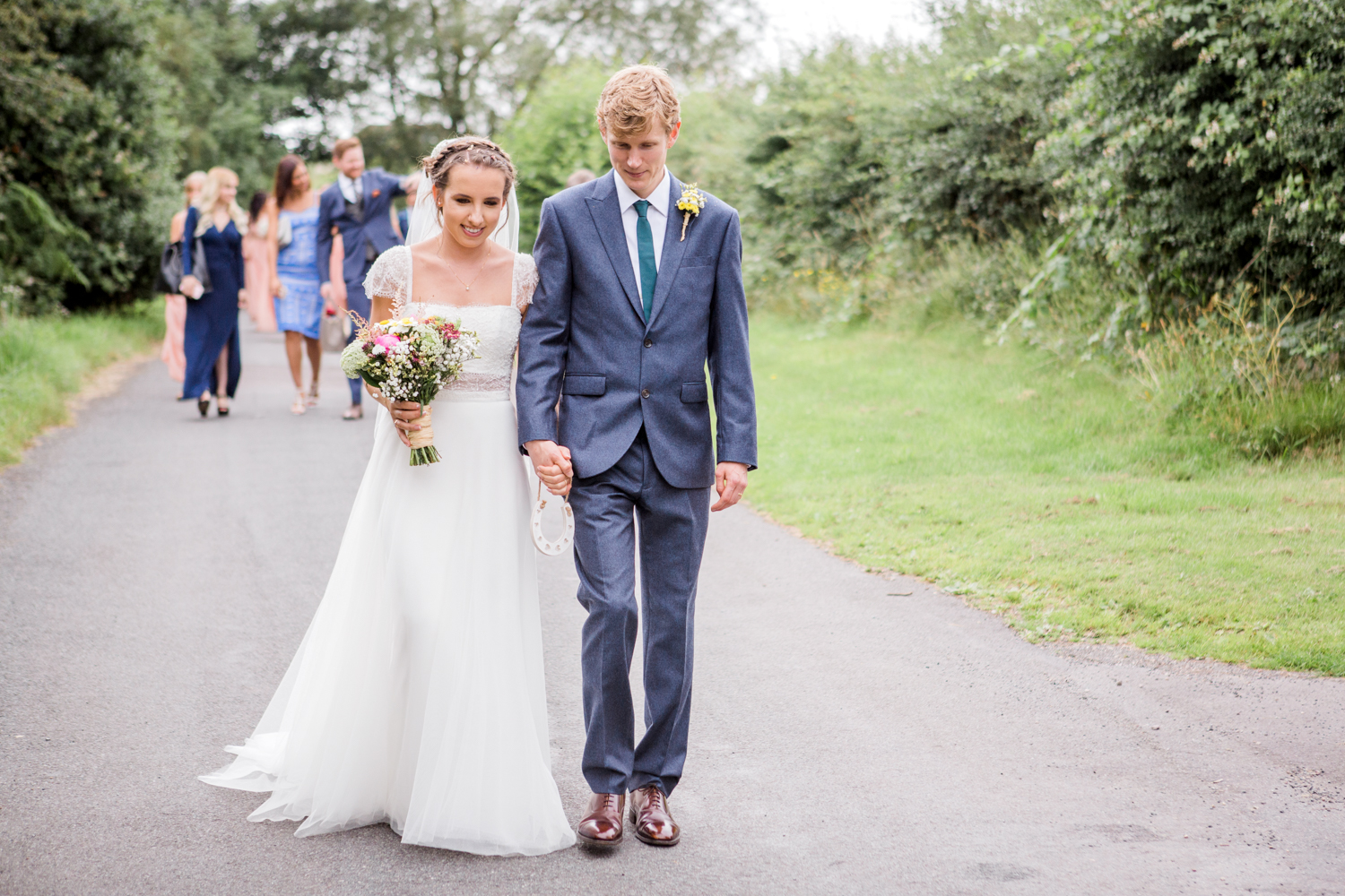 060Lotti & Dave marquee wedding Sophie Evans Photography West Midlands reportage wedding photography.jpg