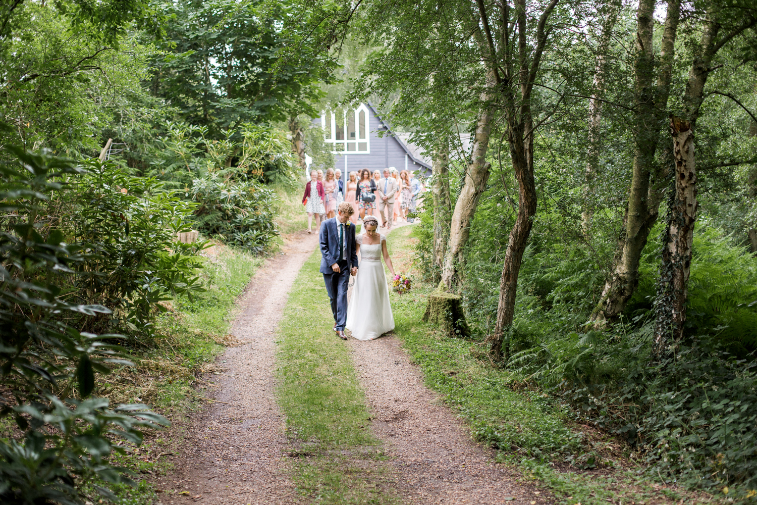073Lotti & Dave marquee wedding Sophie Evans Photography West Midlands reportage wedding photography.jpg