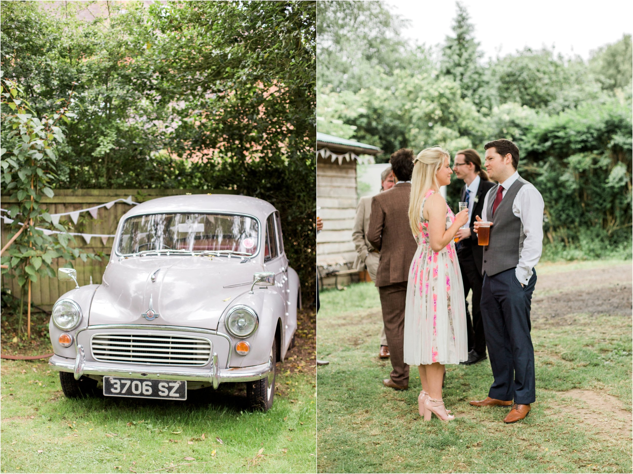 078Lotti & Dave marquee wedding Sophie Evans Photography West Midlands reportage wedding photography.jpg