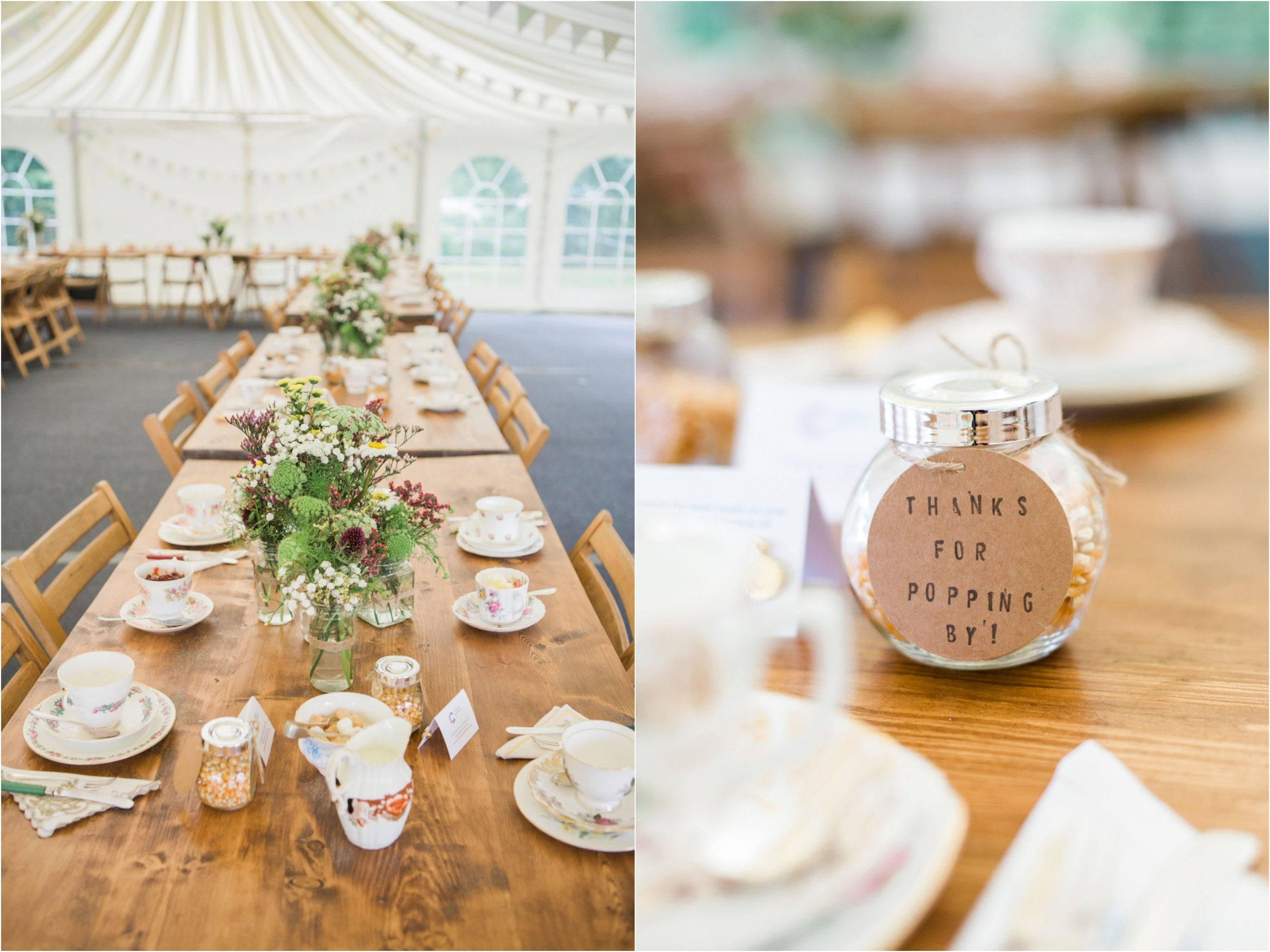 079Lotti & Dave marquee wedding Sophie Evans Photography West Midlands reportage wedding photography.jpg