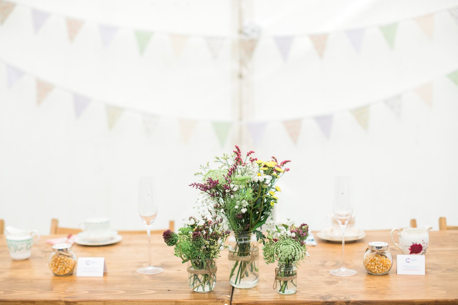 087Lotti & Dave marquee wedding Sophie Evans Photography West Midlands reportage wedding photography.jpg