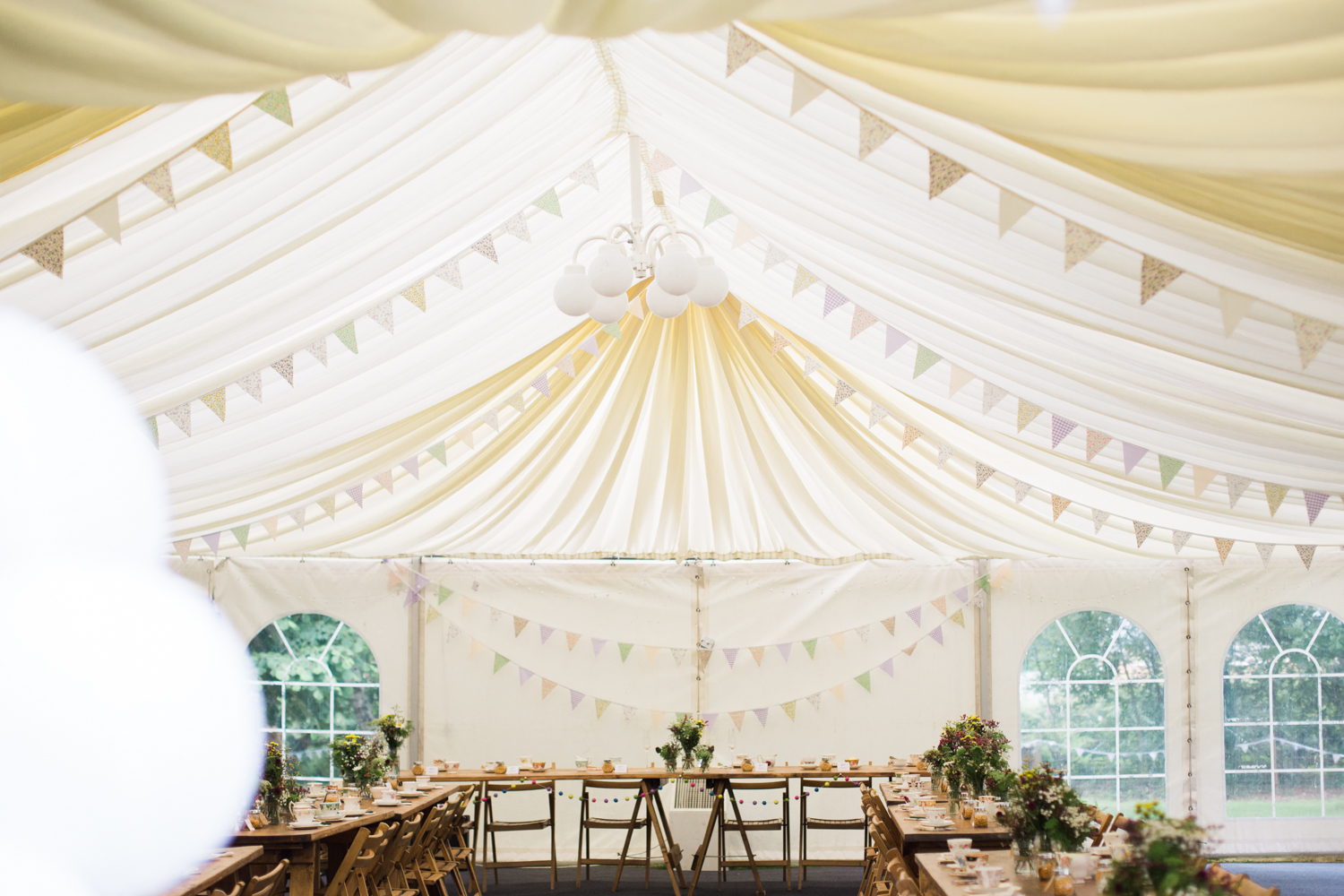 089Lotti & Dave marquee wedding Sophie Evans Photography West Midlands reportage wedding photography.jpg