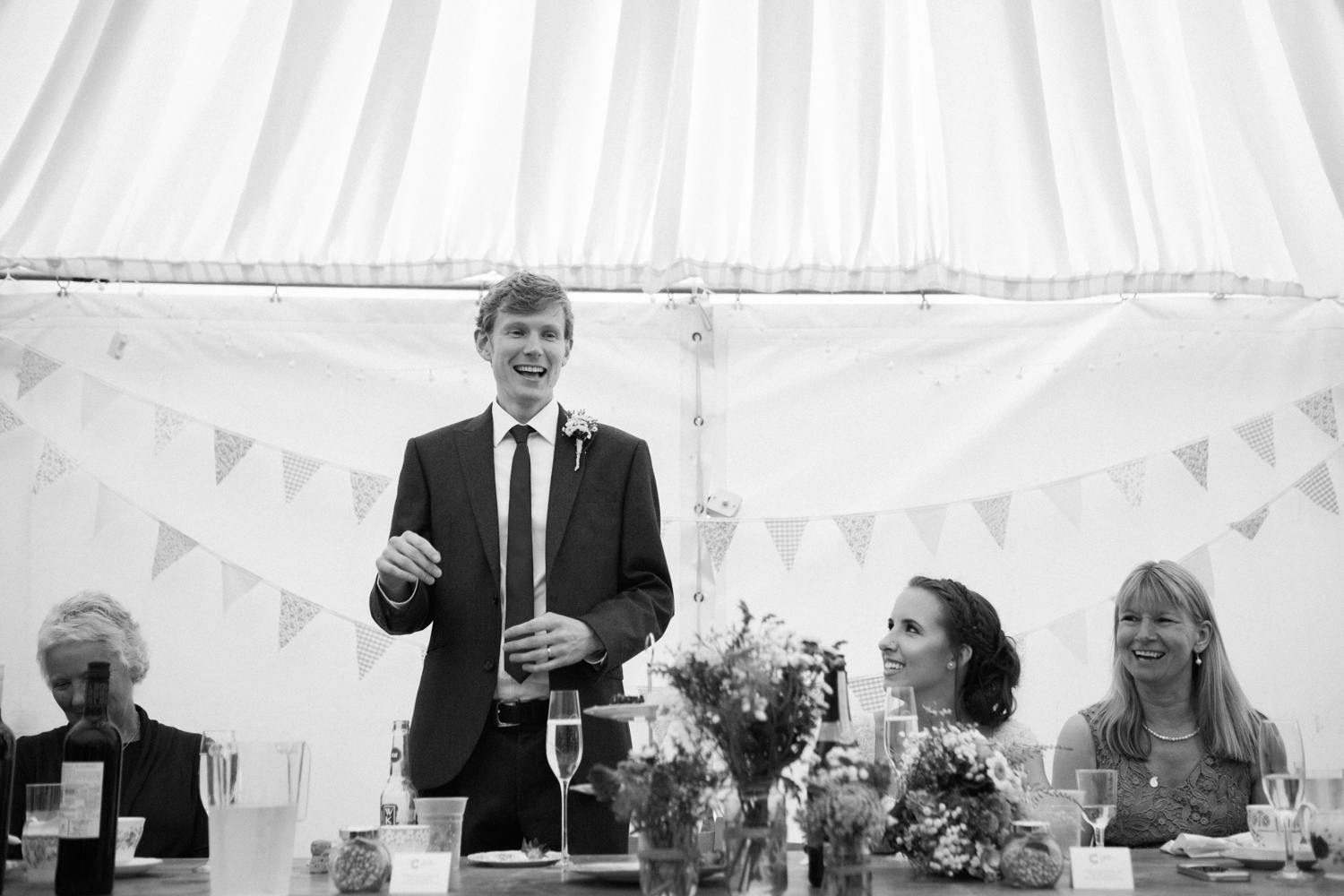 104Lotti & Dave marquee wedding Sophie Evans Photography West Midlands reportage wedding photography.jpg
