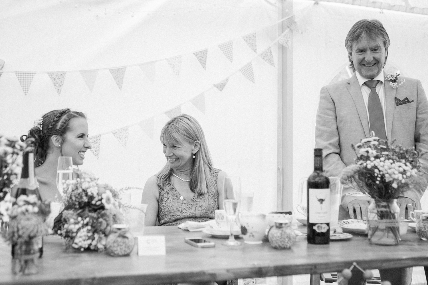 107Lotti & Dave marquee wedding Sophie Evans Photography West Midlands reportage wedding photography.jpg