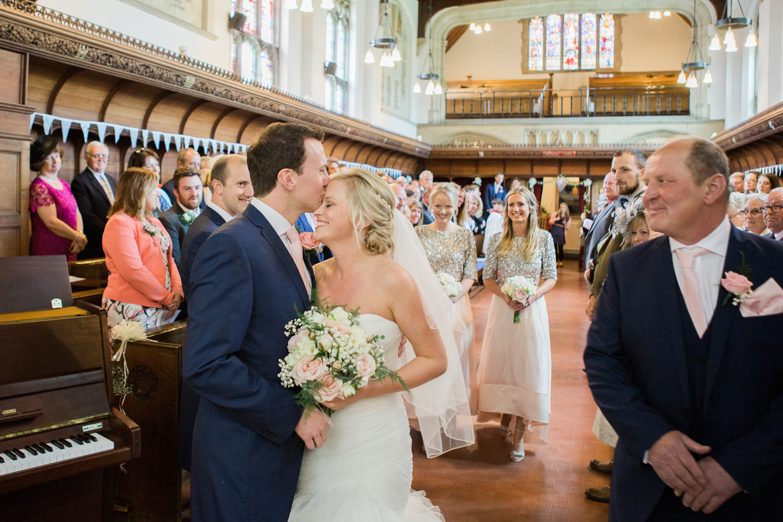 Sophie Evans Photography, Gus & Emma Farm Wedding, Warwick School Wedding. Warwickshire Wedding Photographer-41.jpg