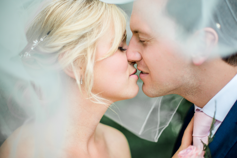 Sophie Evans Photography, GUs & Emma Farm Wedding, Warwick boys school wedding, Warwickshire wedding photographer-9.jpg