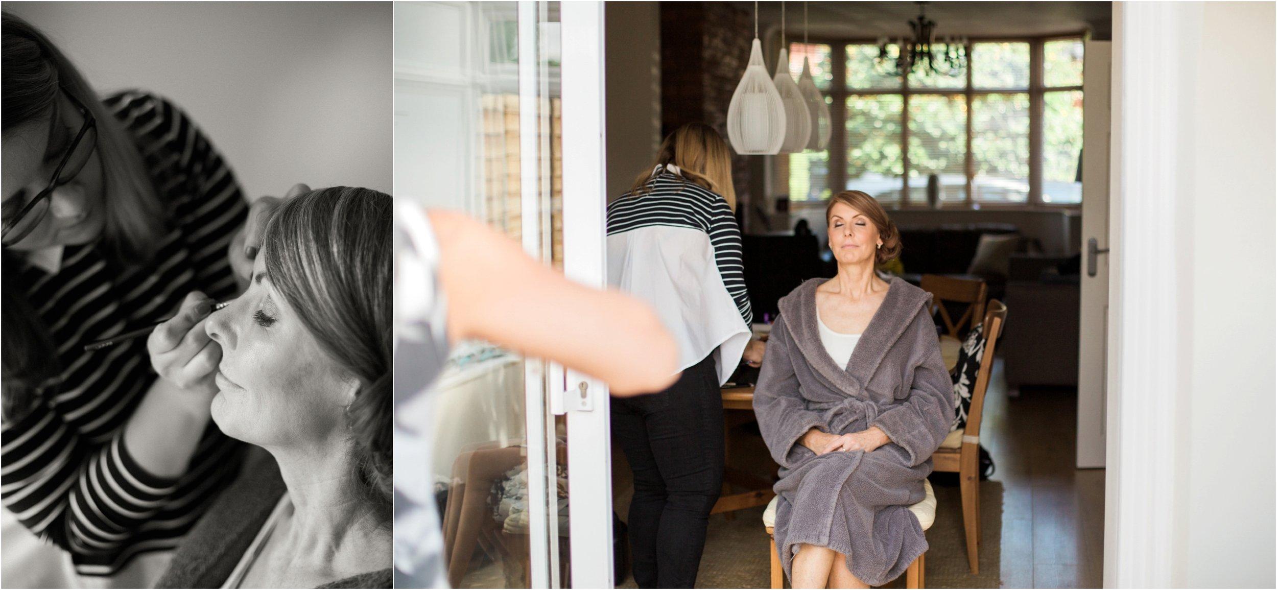 Sophie Evans Photography, Claire & John, Swallows Nest Barn Wedding, Warwickshire Wedding Photographer-7.jpg