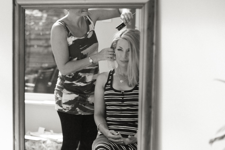 Sophie Evans Photography, Claire & John, Swallows Nest Barn Wedding, Warwickshire Wedding Photographer-16.jpg