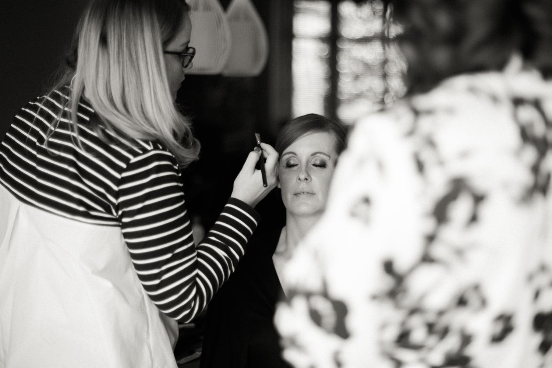 Sophie Evans Photography, Claire & John, Swallows Nest Barn Wedding, Warwickshire Wedding Photographer-17.jpg