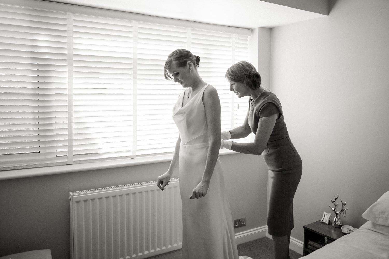 Sophie Evans Photography, Claire & John, Swallows Nest Barn Wedding, Warwickshire Wedding Photographer-27.jpg