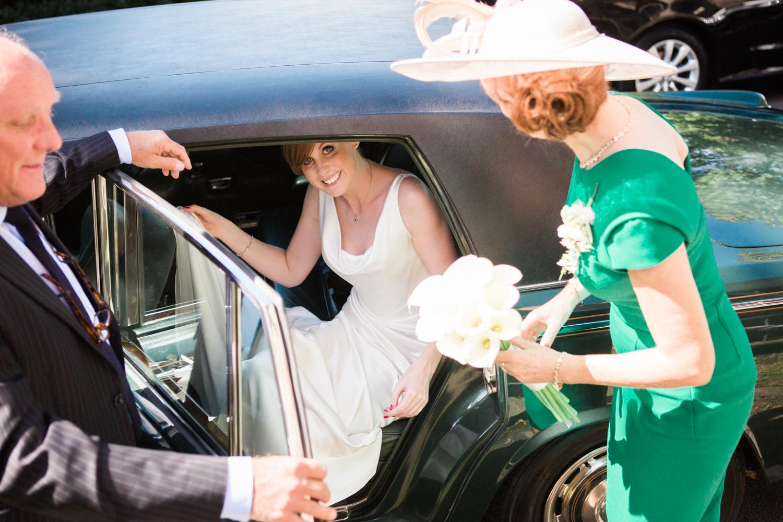 Sophie Evans Photography, Claire & John, Swallows Nest Barn Wedding, Warwickshire Wedding Photographer-40.jpg