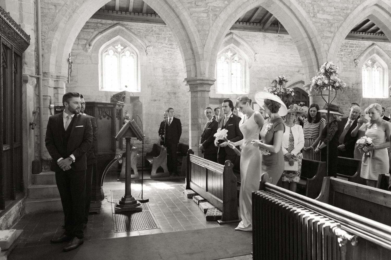 Sophie Evans Photography, Claire & John, Swallows Nest Barn Wedding, Warwickshire Wedding Photographer-44.jpg