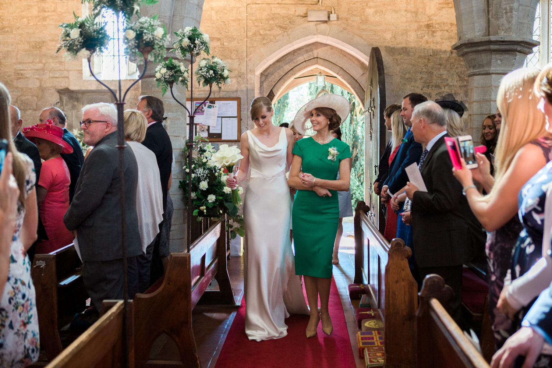 Sophie Evans Photography, Claire & John, Swallows Nest Barn Wedding, Warwickshire Wedding Photographer-43.jpg