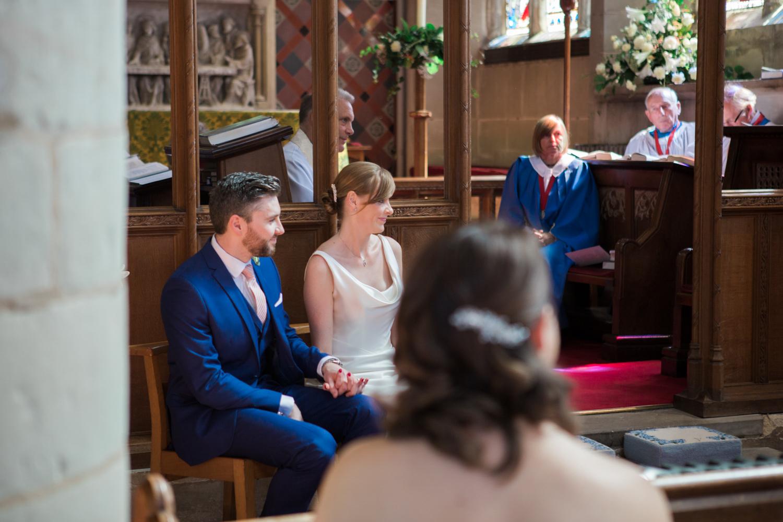 Sophie Evans Photography, Claire & John, Swallows Nest Barn Wedding, Warwickshire Wedding Photographer-54.jpg