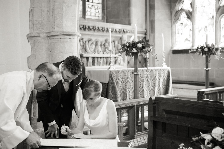 Sophie Evans Photography, Claire & John, Swallows Nest Barn Wedding, Warwickshire Wedding Photographer-63.jpg