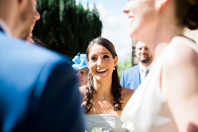 Sophie Evans Photography, Claire & John, Swallows Nest Barn Wedding, Warwickshire Wedding Photographer-66.jpg