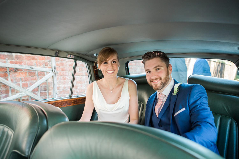 Sophie Evans Photography, Claire & John, Swallows Nest Barn Wedding, Warwickshire Wedding Photographer-73.jpg