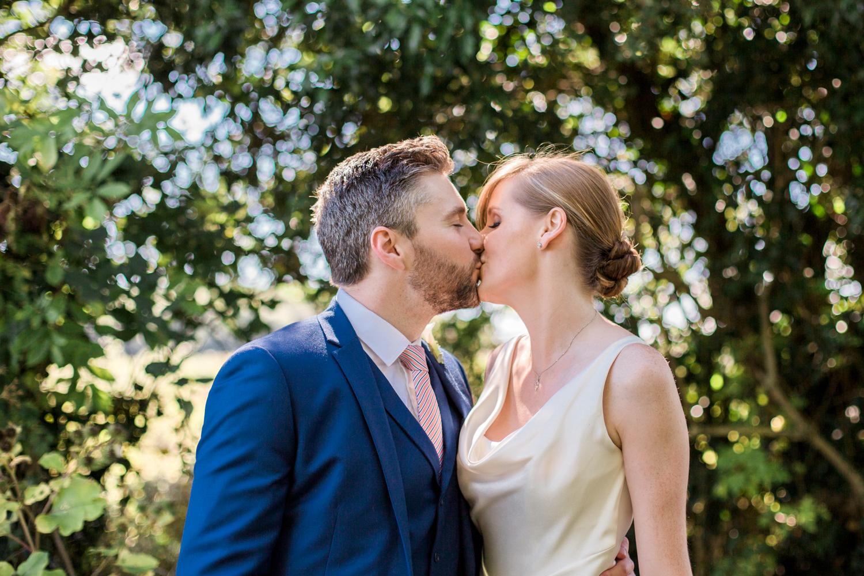 Sophie Evans Photography, Claire & John, Swallows Nest Barn Wedding, Warwickshire Wedding Photographer-78.jpg