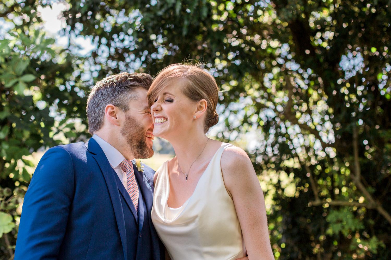 Sophie Evans Photography, Claire & John, Swallows Nest Barn Wedding, Warwickshire Wedding Photographer-79.jpg