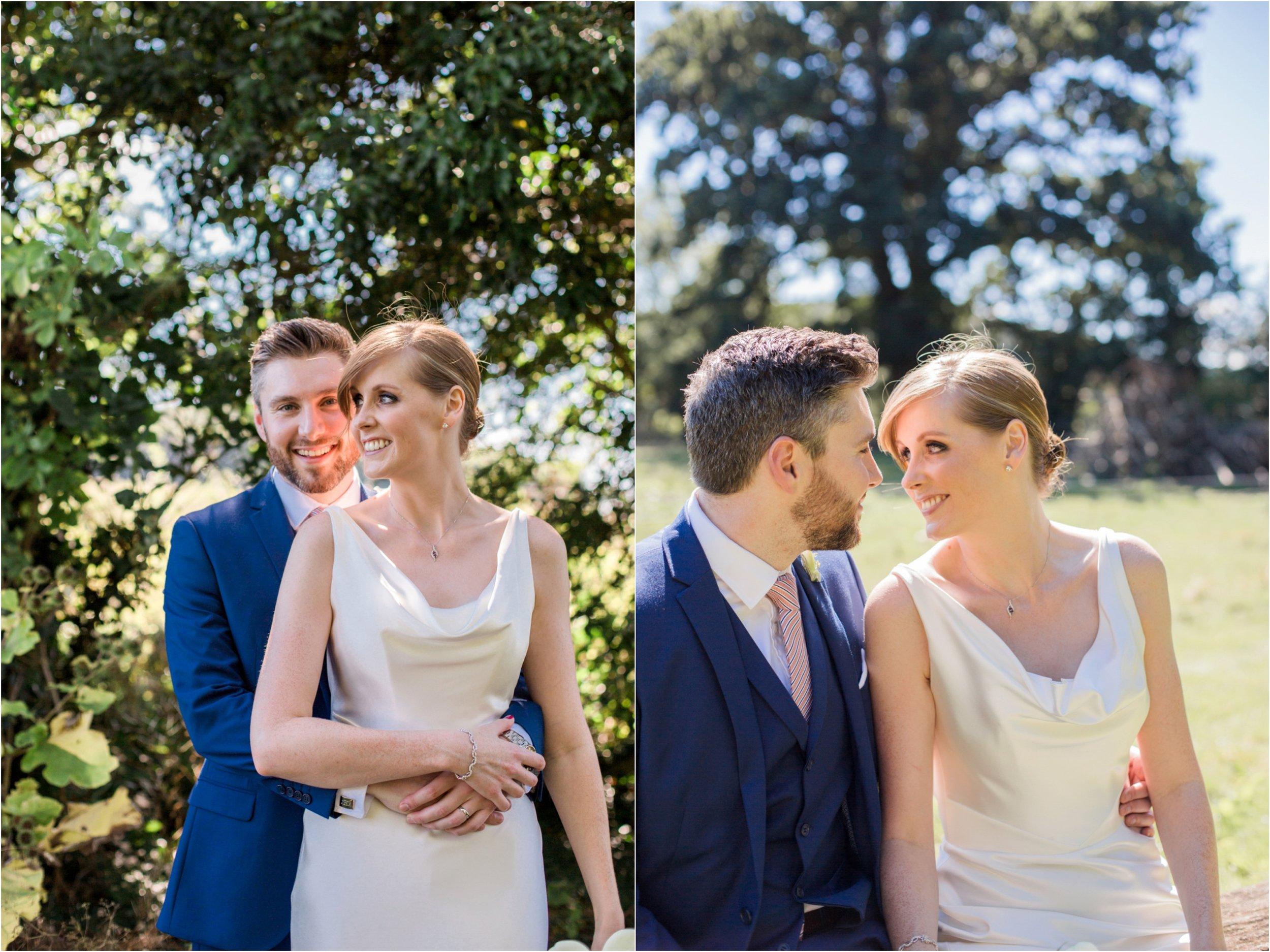 Sophie Evans Photography, Claire & John, Swallows Nest Barn Wedding, Warwickshire Wedding Photographer-81.jpg