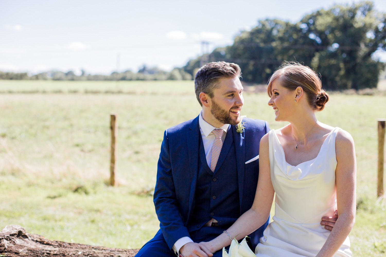Sophie Evans Photography, Claire & John, Swallows Nest Barn Wedding, Warwickshire Wedding Photographer-82.jpg