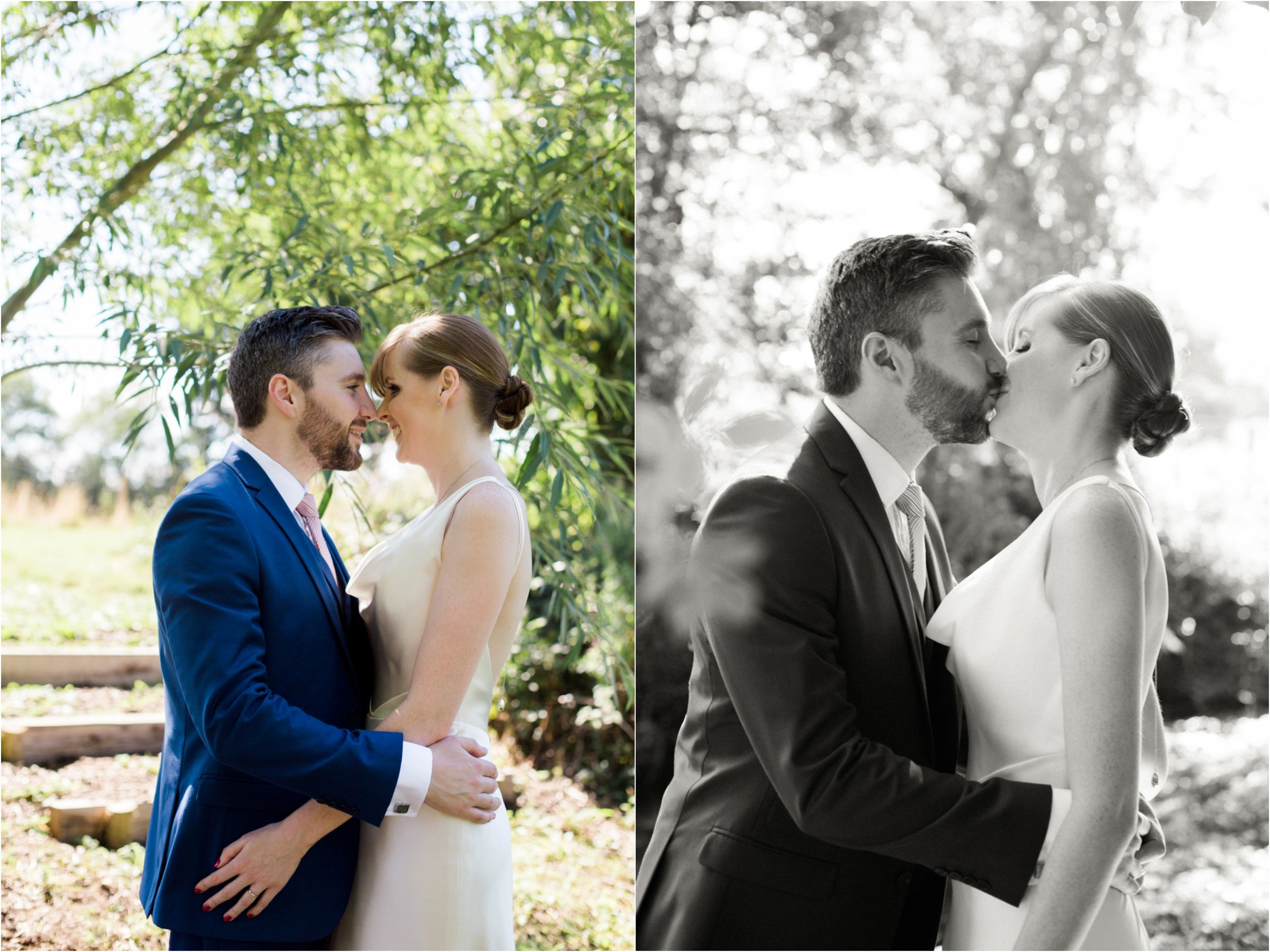 Sophie Evans Photography, Claire & John, Swallows Nest Barn Wedding, Warwickshire Wedding Photographer-84.jpg