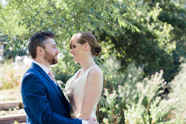 Sophie Evans Photography, Claire & John, Swallows Nest Barn Wedding, Warwickshire Wedding Photographer-85.jpg