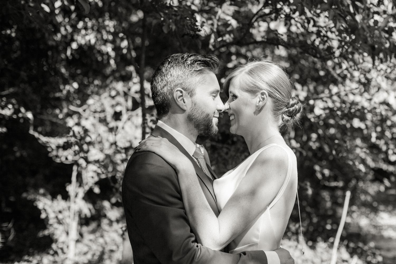 Sophie Evans Photography, Claire & John, Swallows Nest Barn Wedding, Warwickshire Wedding Photographer-87.jpg