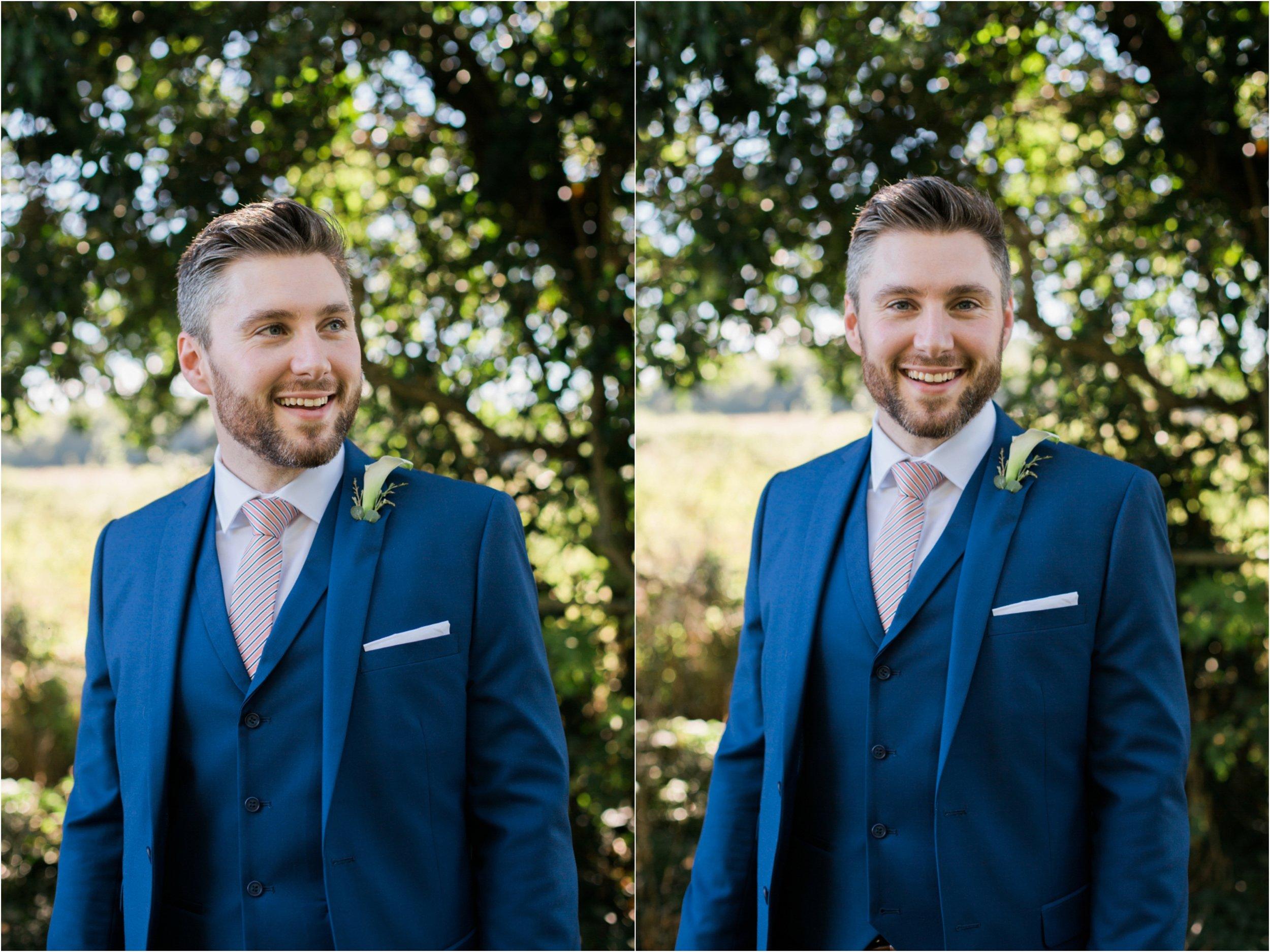 Sophie Evans Photography, Claire & John, Swallows Nest Barn Wedding, Warwickshire Wedding Photographer-91.jpg