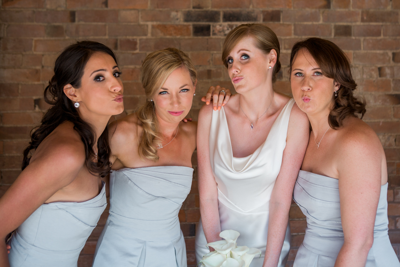 Sophie Evans Photography, Claire & John, Swallows Nest Barn Wedding, Warwickshire Wedding Photographer-94.jpg