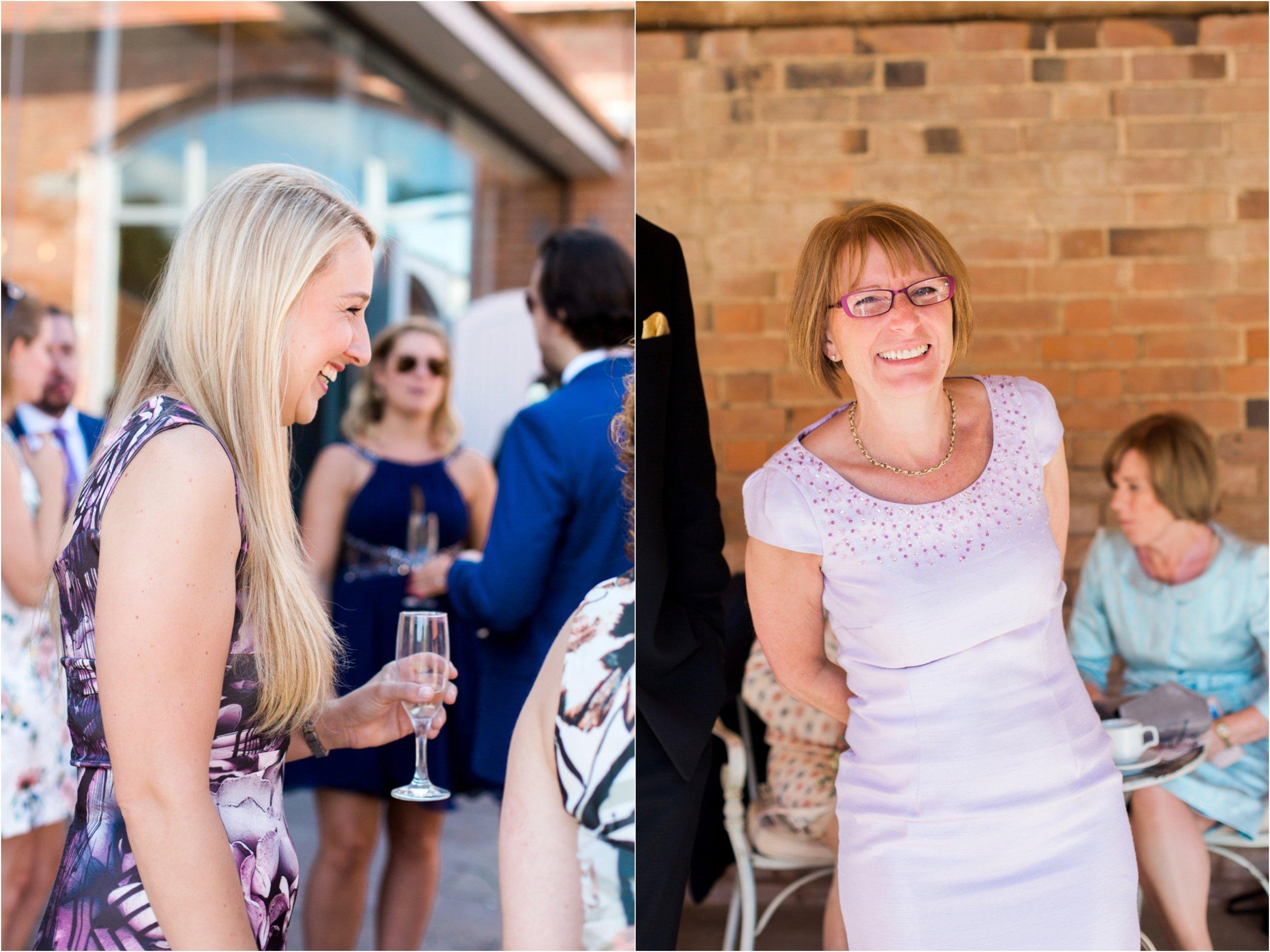 Sophie Evans Photography, Claire & John, Swallows Nest Barn Wedding, Warwickshire Wedding Photographer-123.jpg