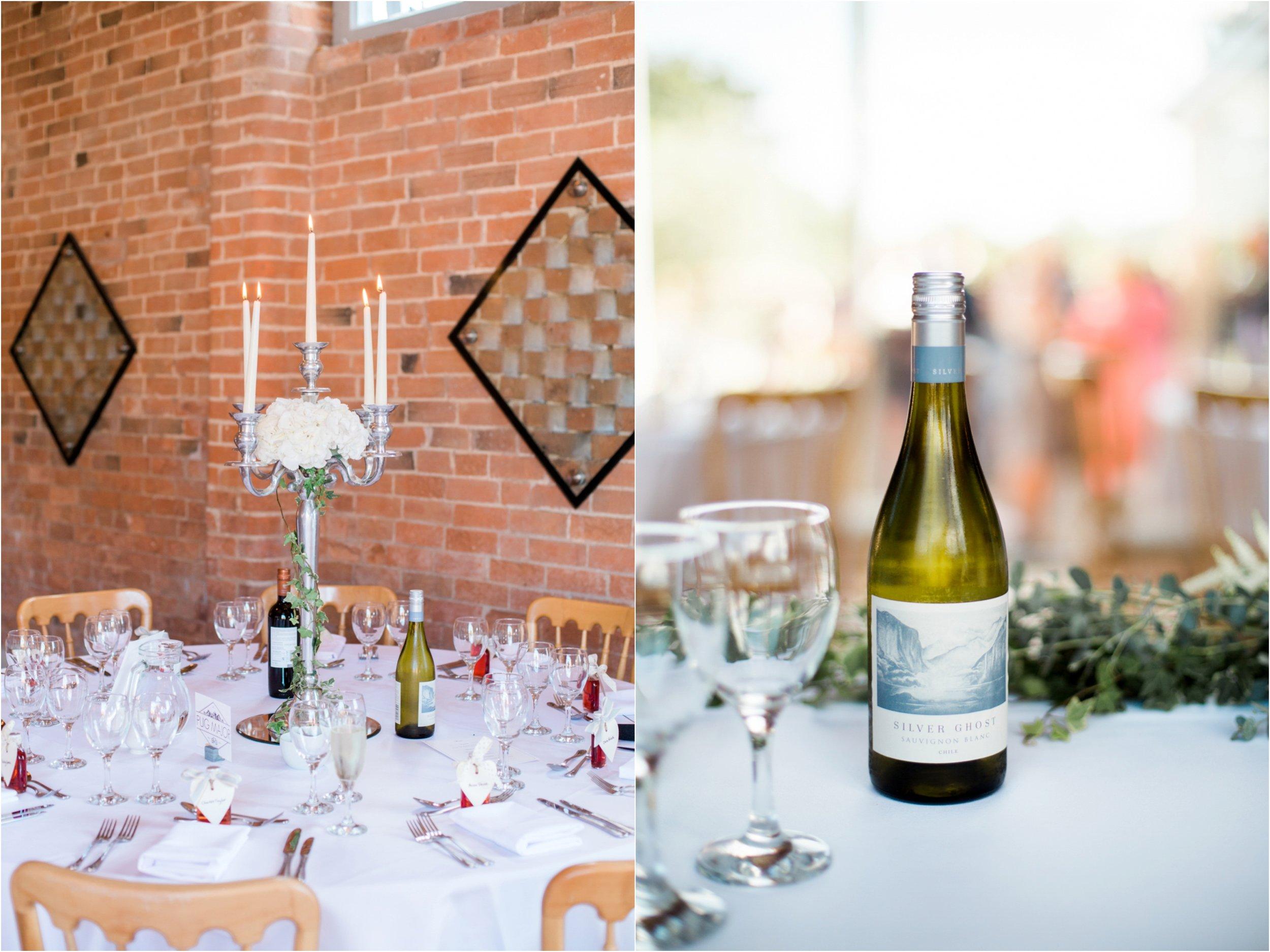 Sophie Evans Photography, Claire & John, Swallows Nest Barn Wedding, Warwickshire Wedding Photographer-108.jpg
