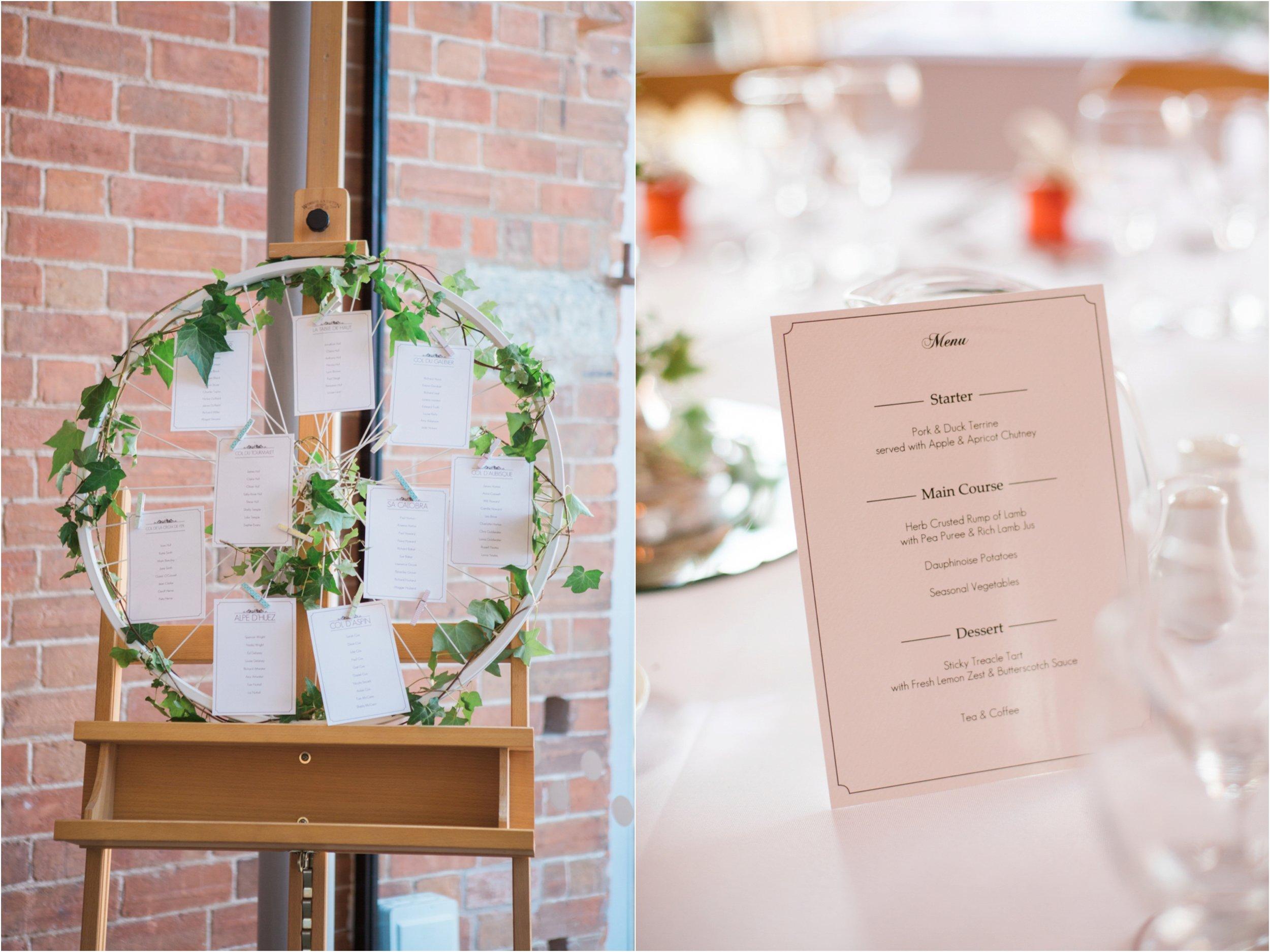 Sophie Evans Photography, Claire & John, Swallows Nest Barn Wedding, Warwickshire Wedding Photographer-110.jpg