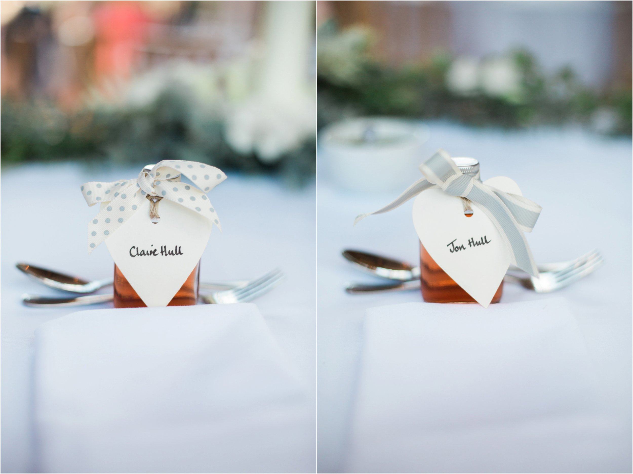 Sophie Evans Photography, Claire & John, Swallows Nest Barn Wedding, Warwickshire Wedding Photographer-112.jpg