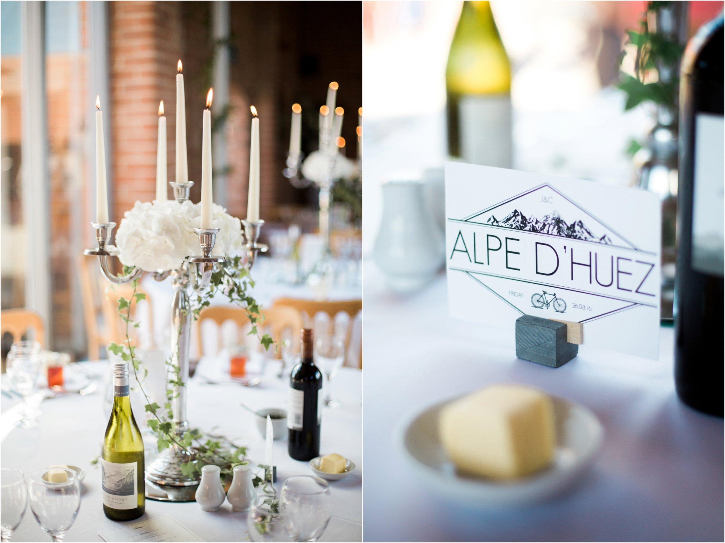 Sophie Evans Photography, Claire & John, Swallows Nest Barn Wedding, Warwickshire Wedding Photographer-116.jpg