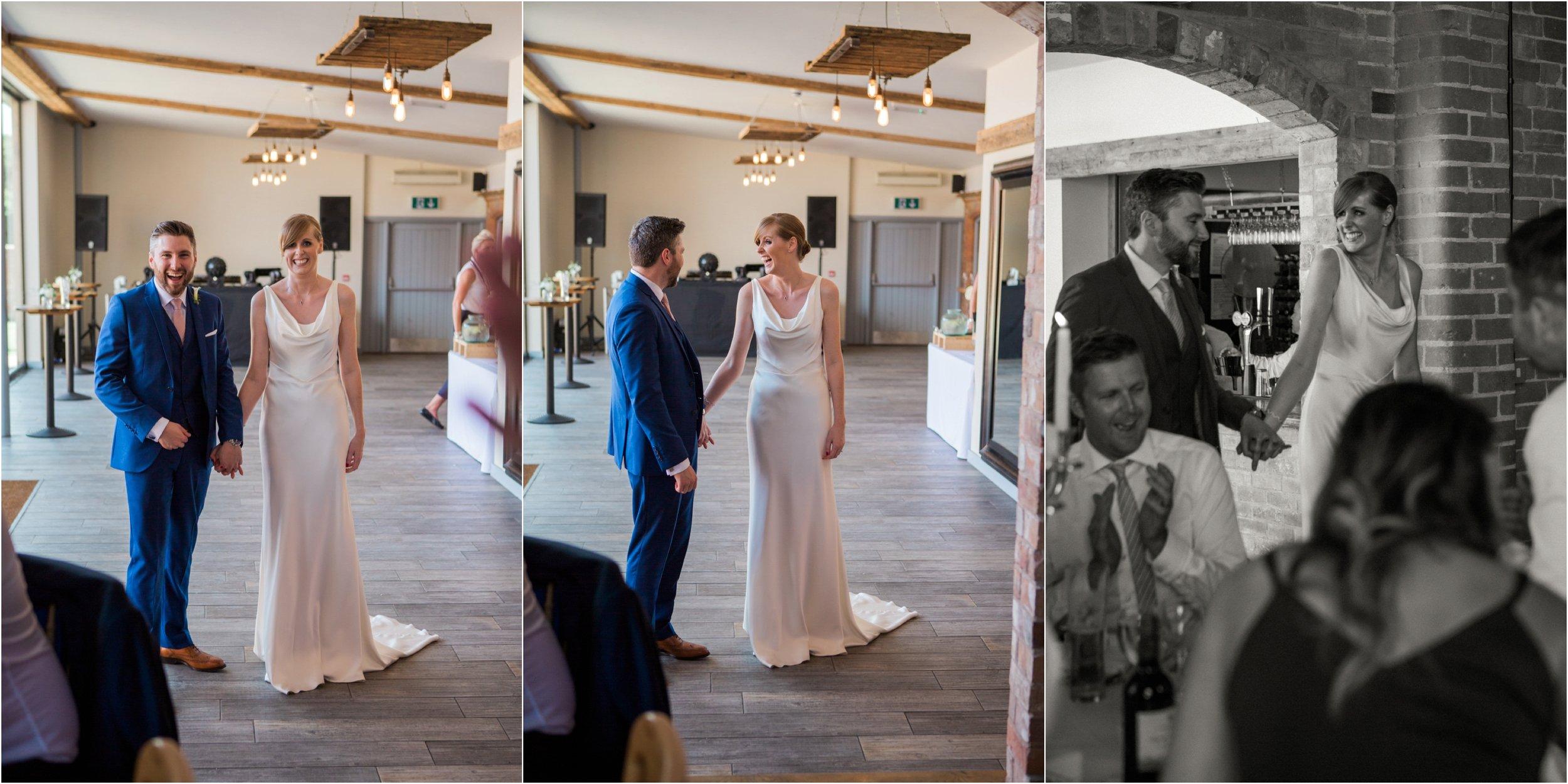 Sophie Evans Photography, Claire & John, Swallows Nest Barn Wedding, Warwickshire Wedding Photographer-130.jpg
