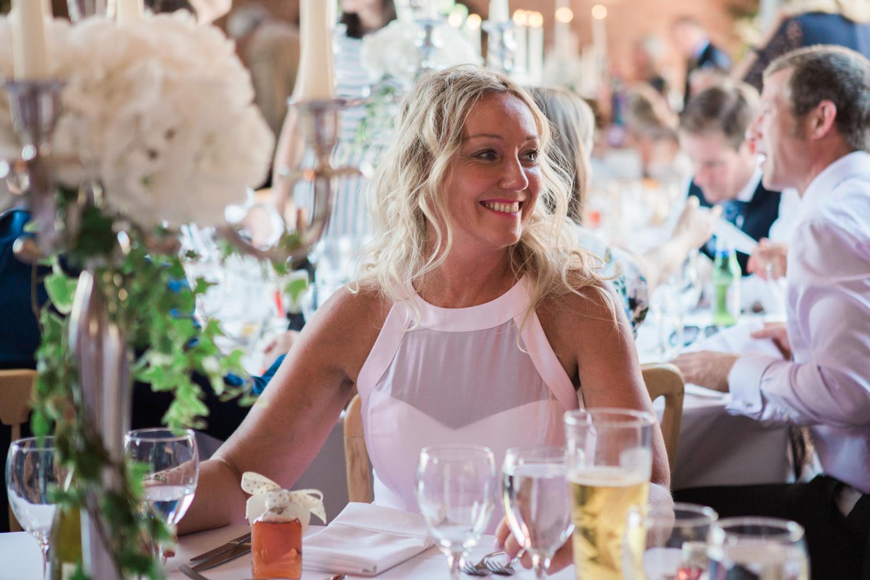 Sophie Evans Photography, Claire & John, Swallows Nest Barn Wedding, Warwickshire Wedding Photographer-127.jpg