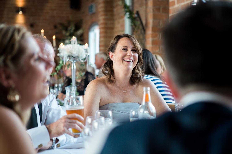 Sophie Evans Photography, Claire & John, Swallows Nest Barn Wedding, Warwickshire Wedding Photographer-147.jpg